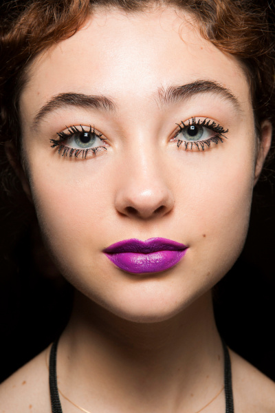 Are You Bold Enough To Try These 15 Statement Eye Makeup Looks? 6
