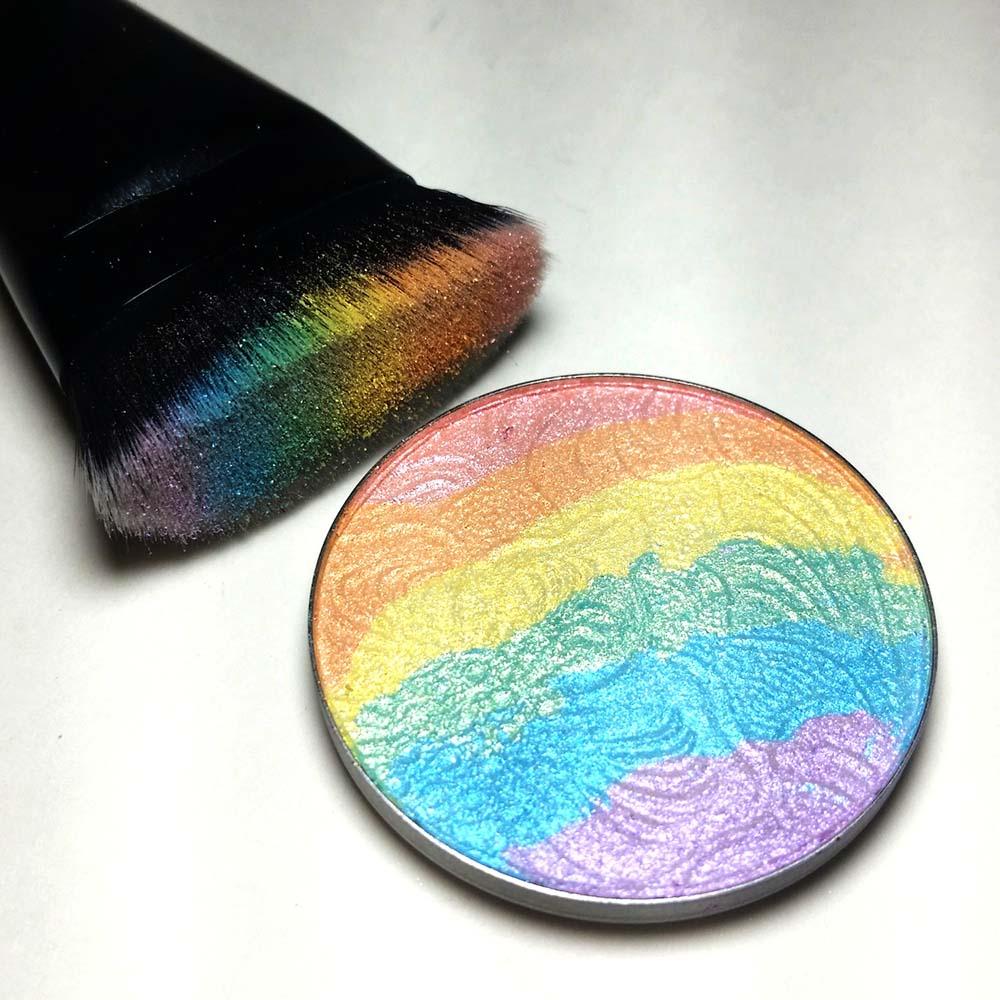 Rainbow Highlighter