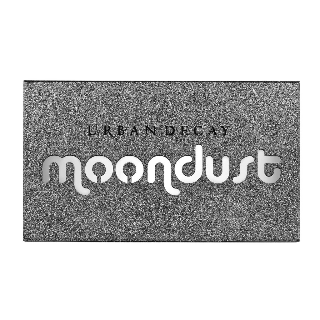 Urban Decay Fall 2016 Collection | Urban Decay Fall 2016 Range | Urban Decay Moondust Palette | Urban Decay Moondust Eyeshadow Palette