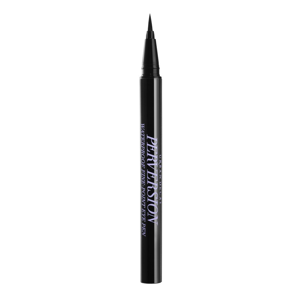Urban Decay Fall 2016 Collection | Urban Decay Fall 2016 Range | Urban Decay Perversion Waterproof Fine-Point Eye Pen