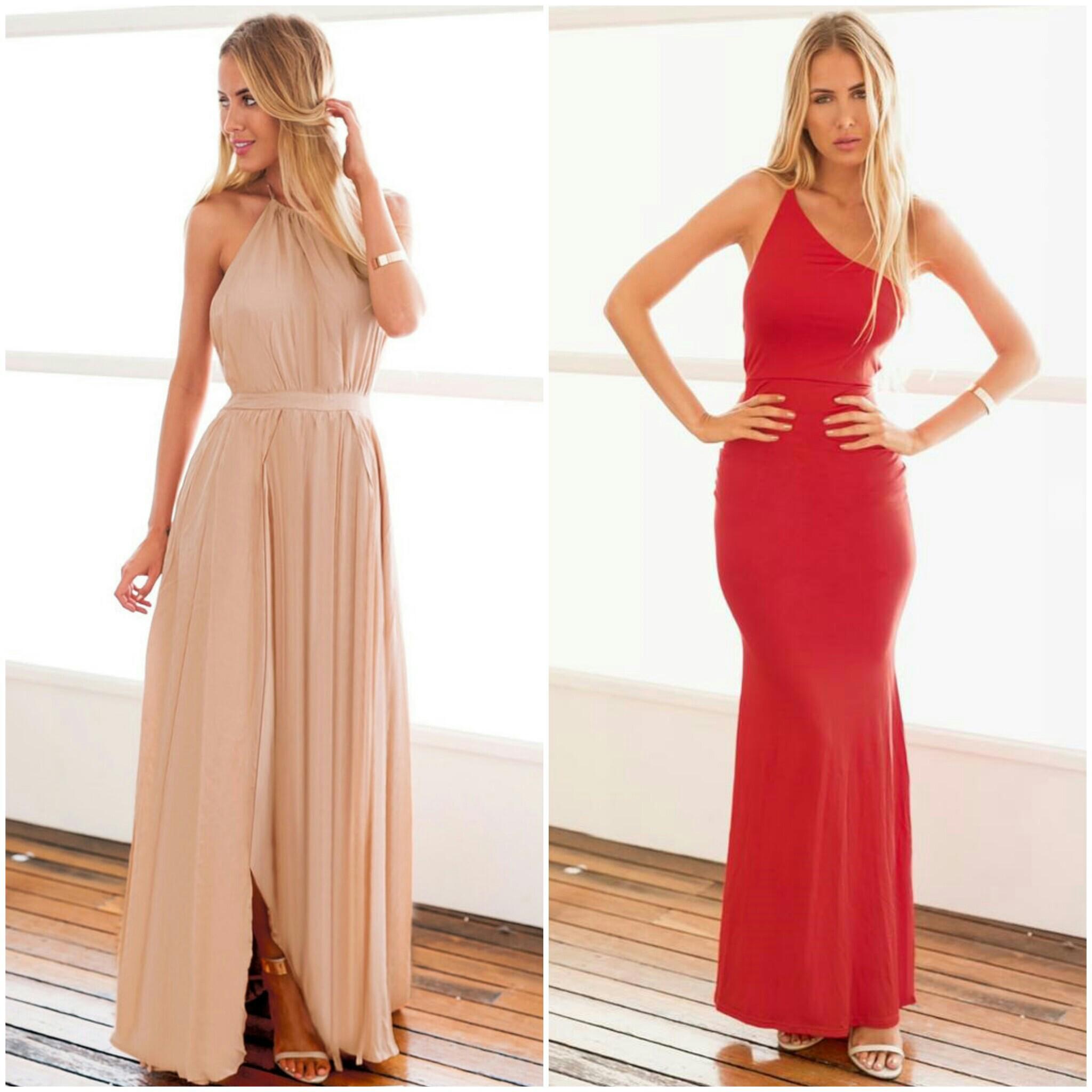 cheap affordable beach dresses