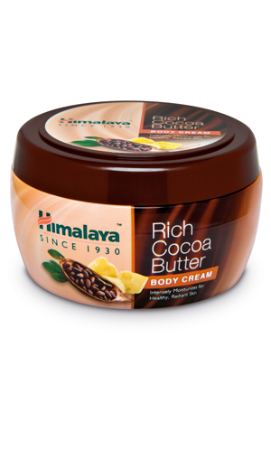 7 Best Body Butters To Take Care Of Your Dry Skin