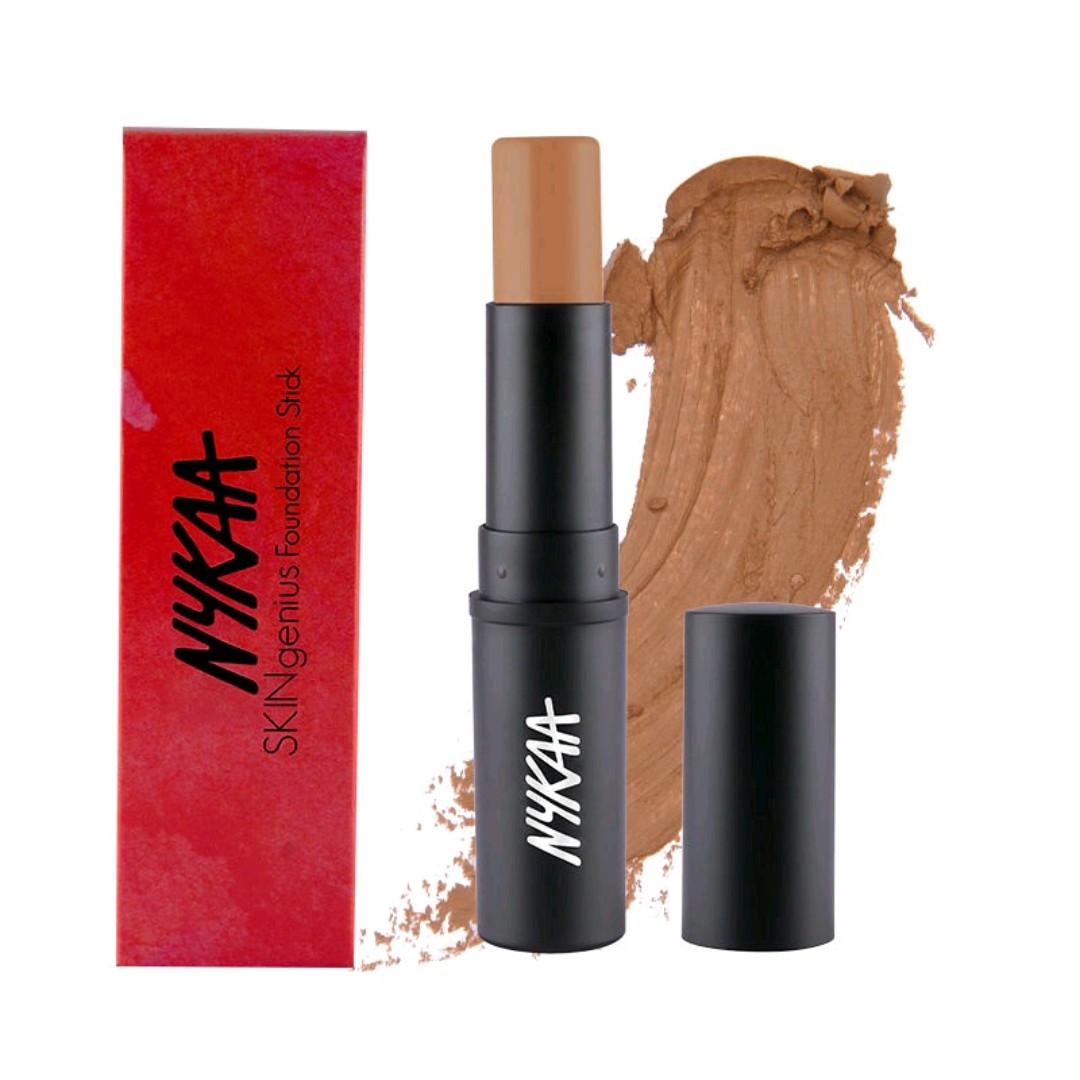Top Affordable Contouring Products Available In India 2019
