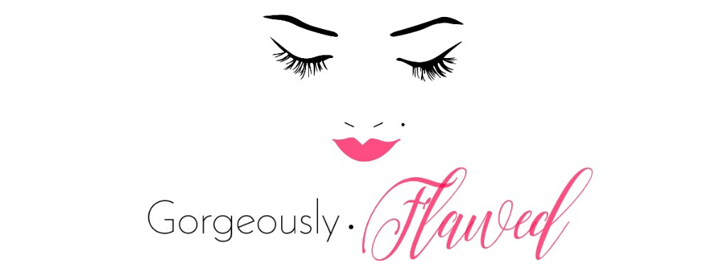 Gorgeously Flawed - Indian Beauty, Fashion And Lifestyle Blog