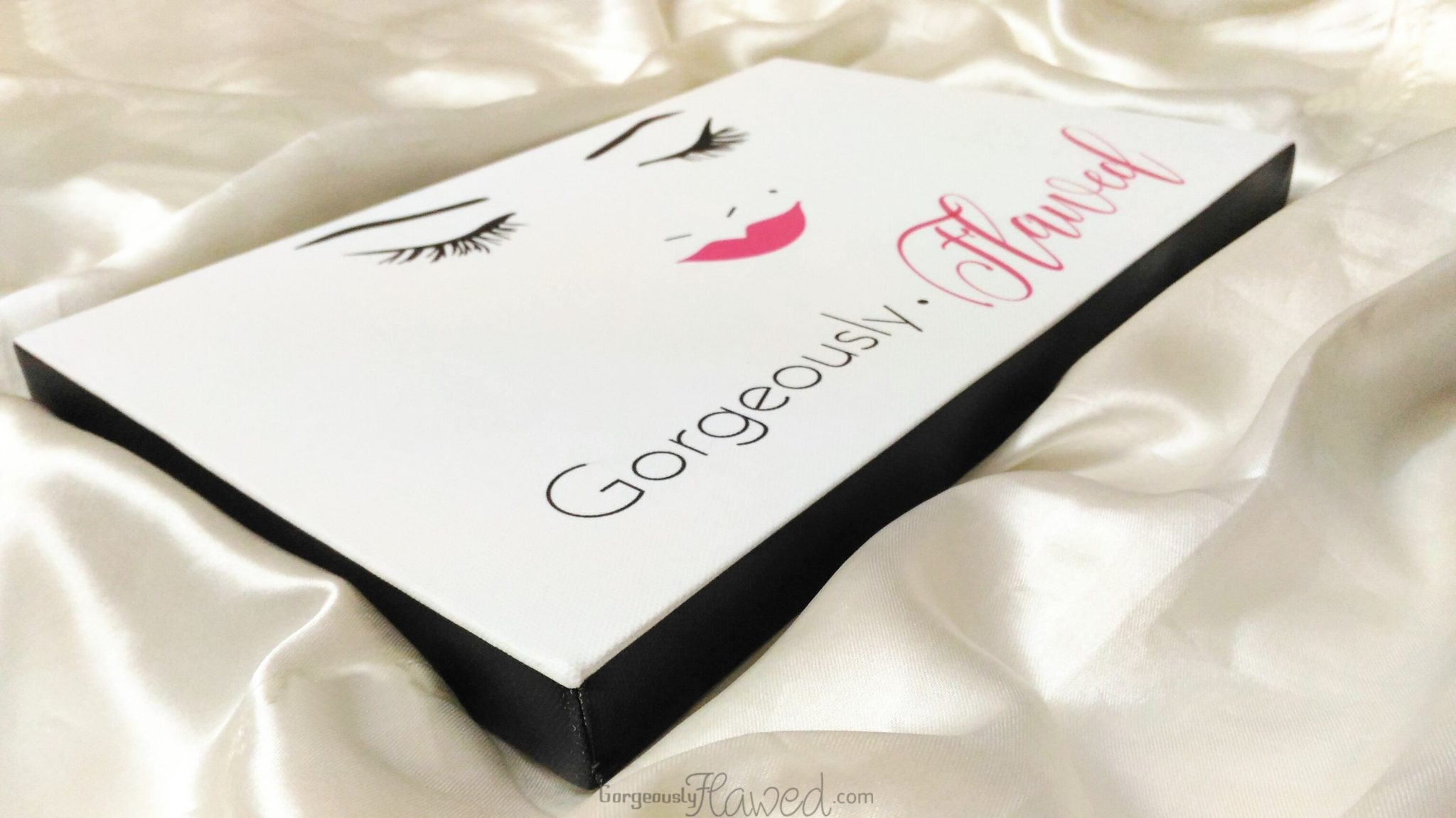 Review   Personalized Canvas From Canvas Champ