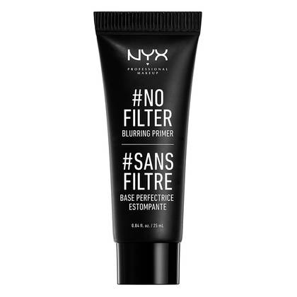 best nyx makeup primer in India