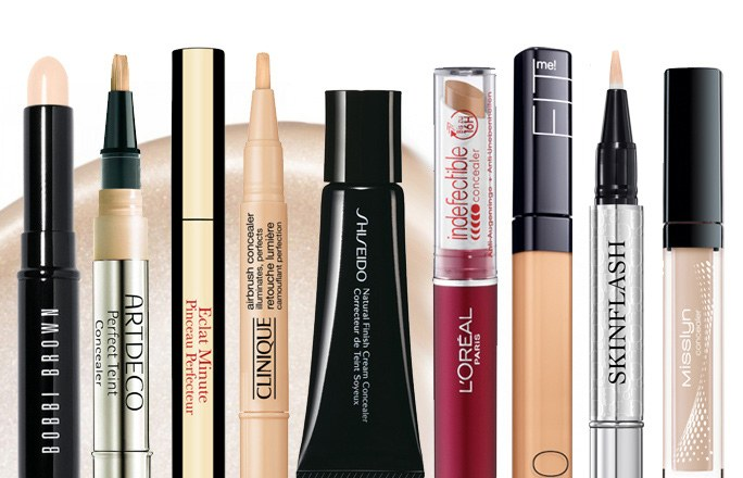 Complete Guide To Makeup Expiration Dates