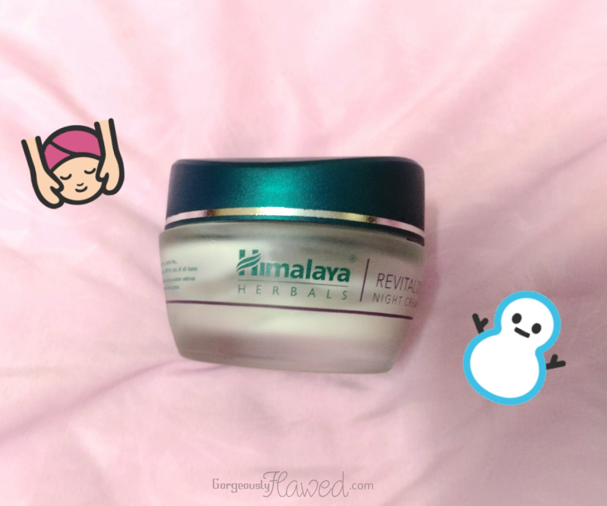 My Day And Night Time Skincare Routine For Winter (everything under Rs.300!)