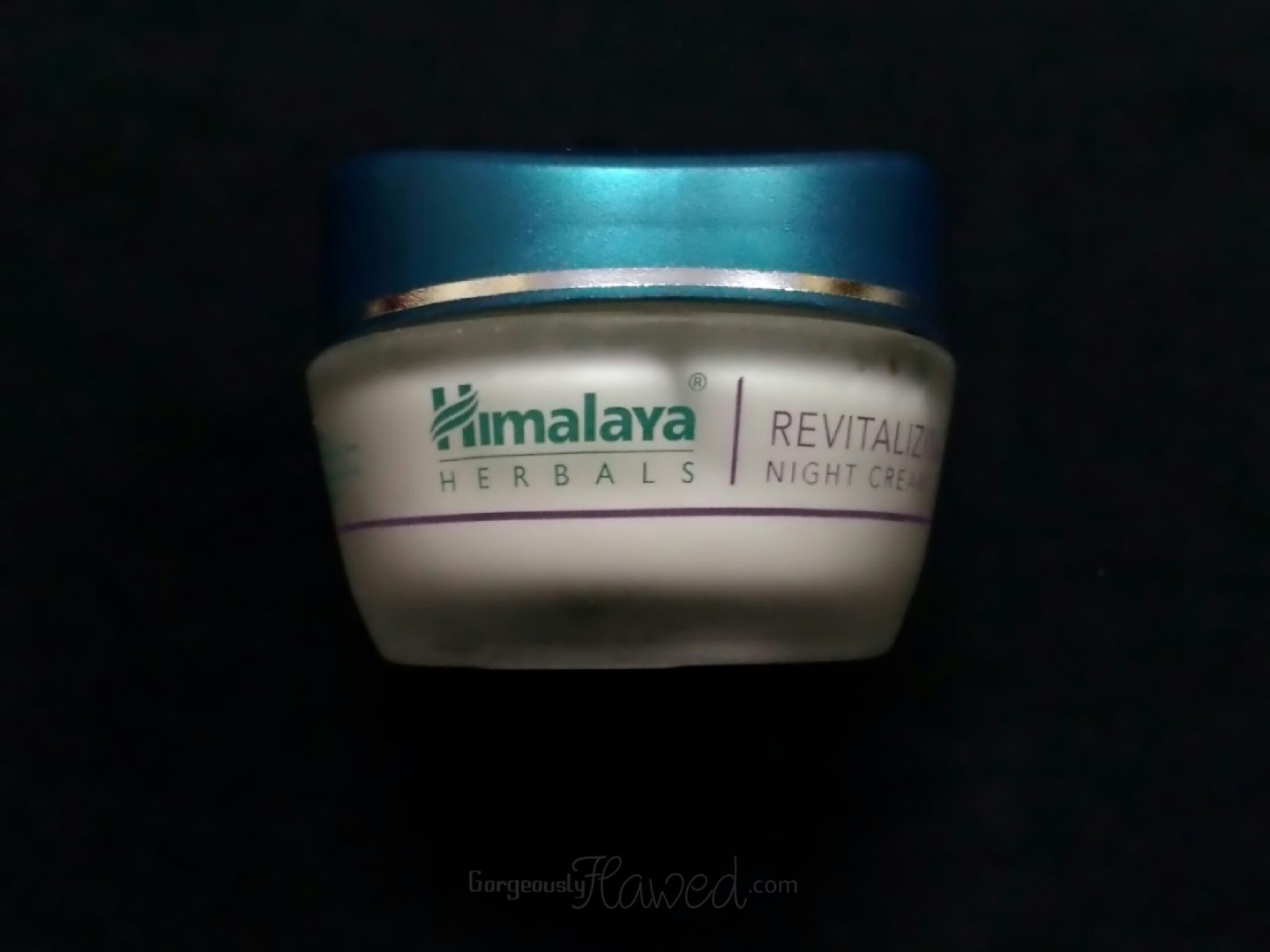 Top 5 Skincare Products Under Rs.500 ($8 USD) | Vol. 1