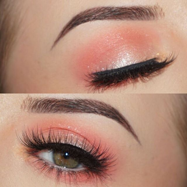 Fall/Winter Makeup Trends For 2016-17 |