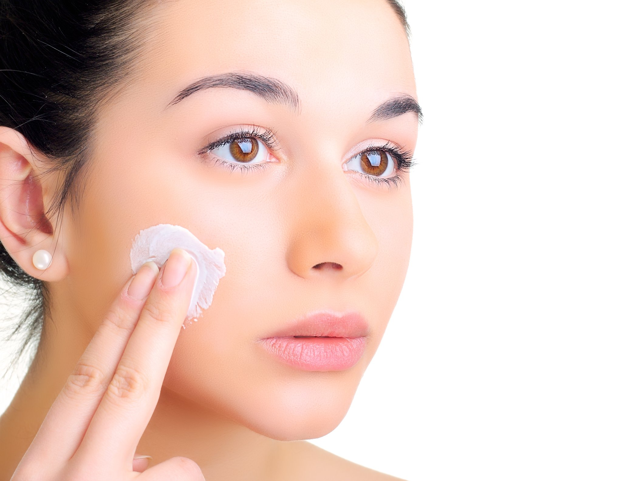 How To Avoid Dry Skin During Winter Season