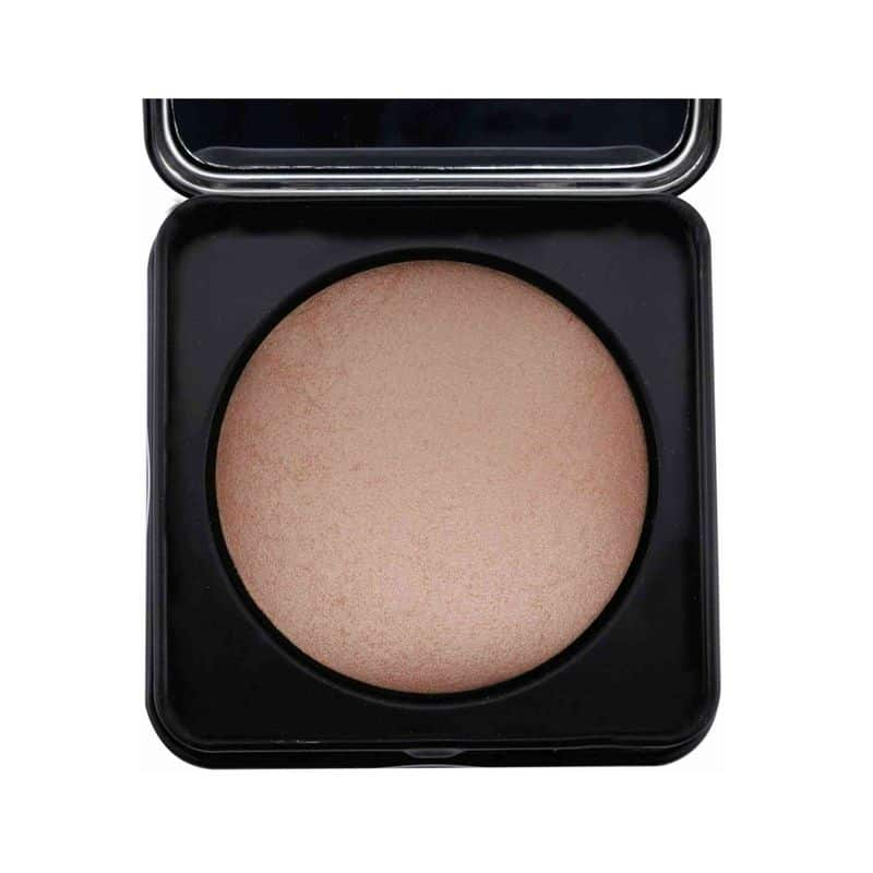 Best Baked Highlighter In India