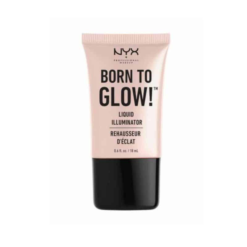 Best Illuminator For Indian Skin - Top Affordable Highlighters Available In India 2020 [Reviewed]