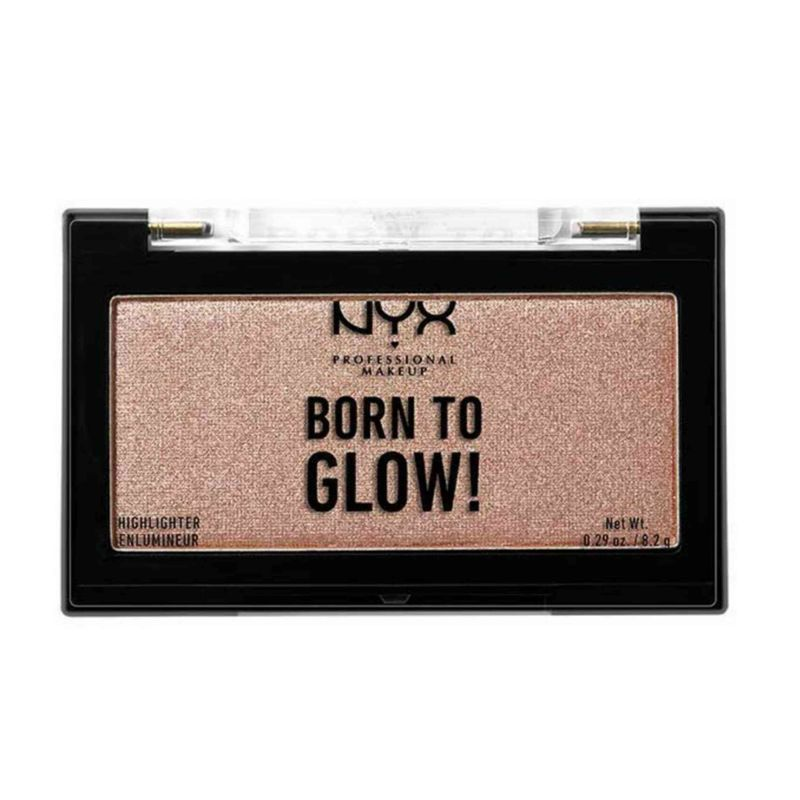Top Drugstore Highlighter In India