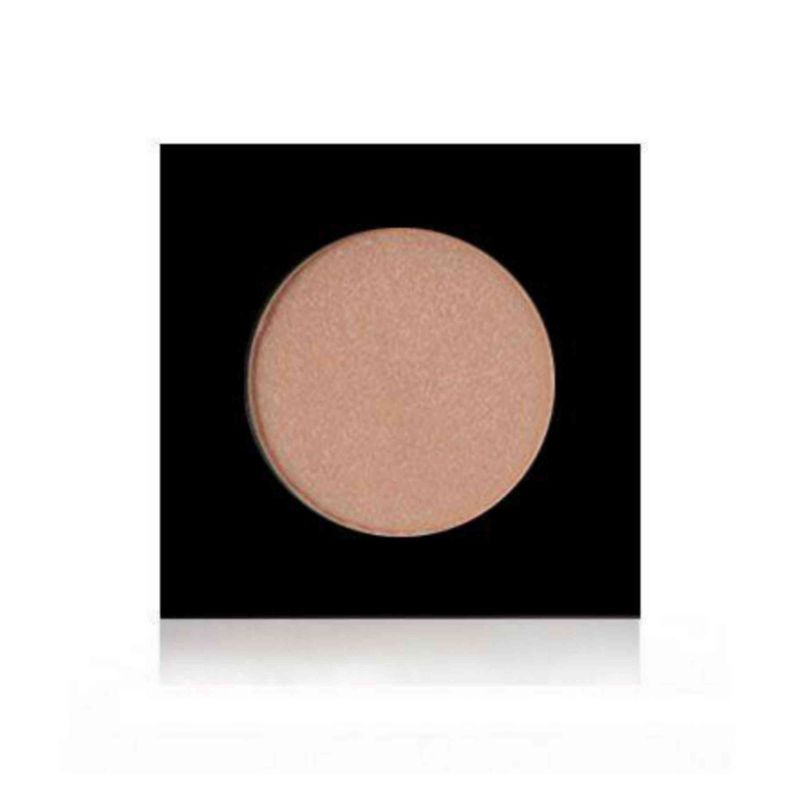 Affordable Face Highlighter India Under 500