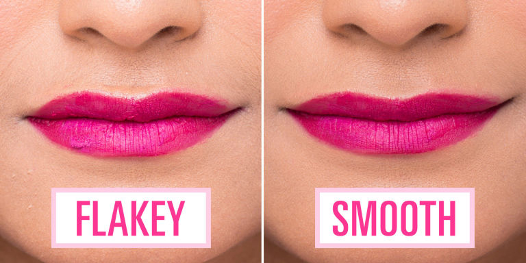 14 Makeup Rules To Swear By! |