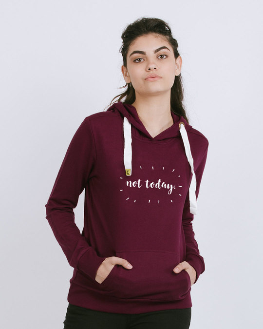 Quirky Sweatshirts & Hoodies For This Winter Season!