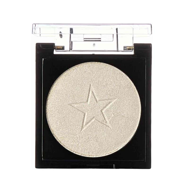 Under Rs.500 Highlighter In India