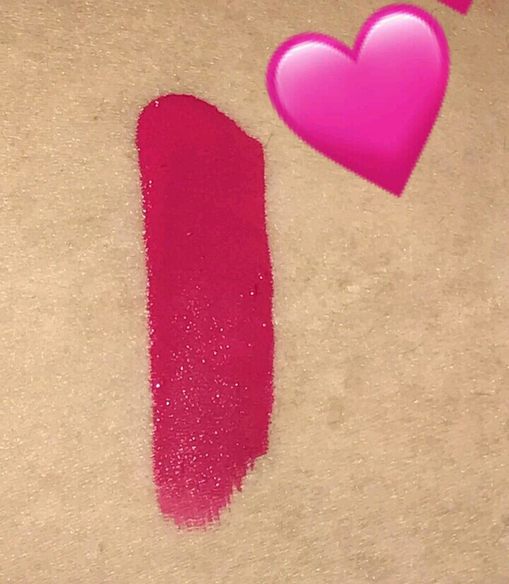 Revealed | Kylie Cosmetics Valentine's Day Collection