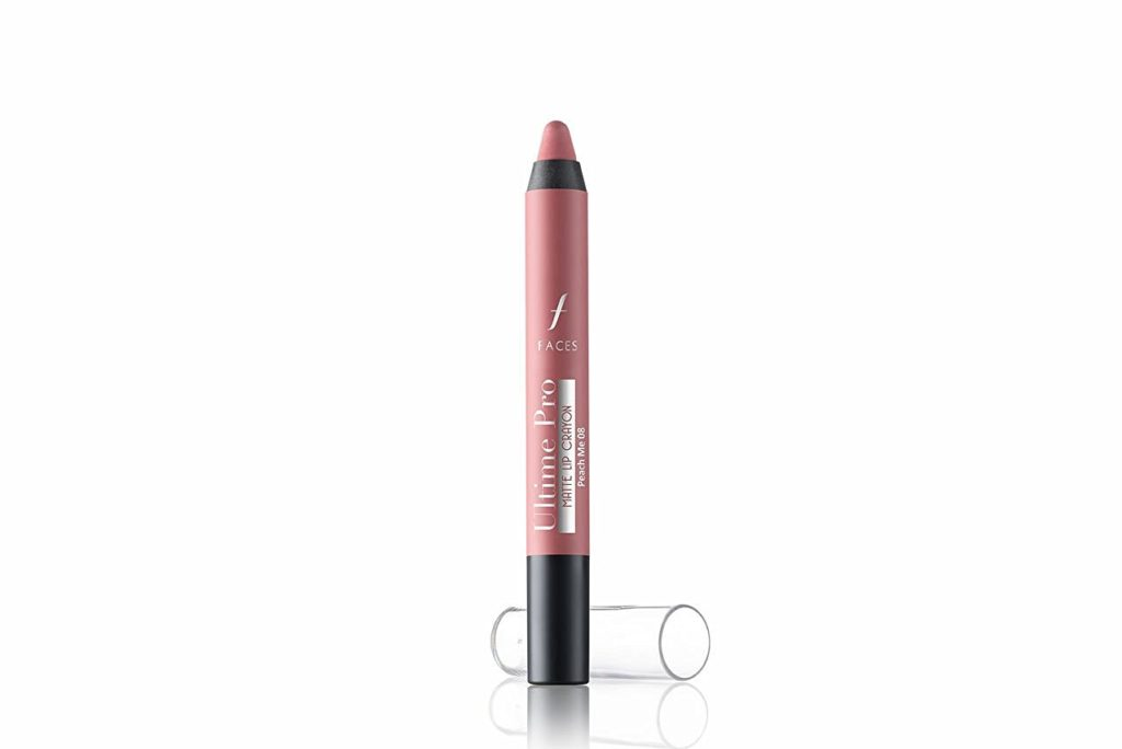 Top Affordable Nude Lipsticks For Indian Skin Tones