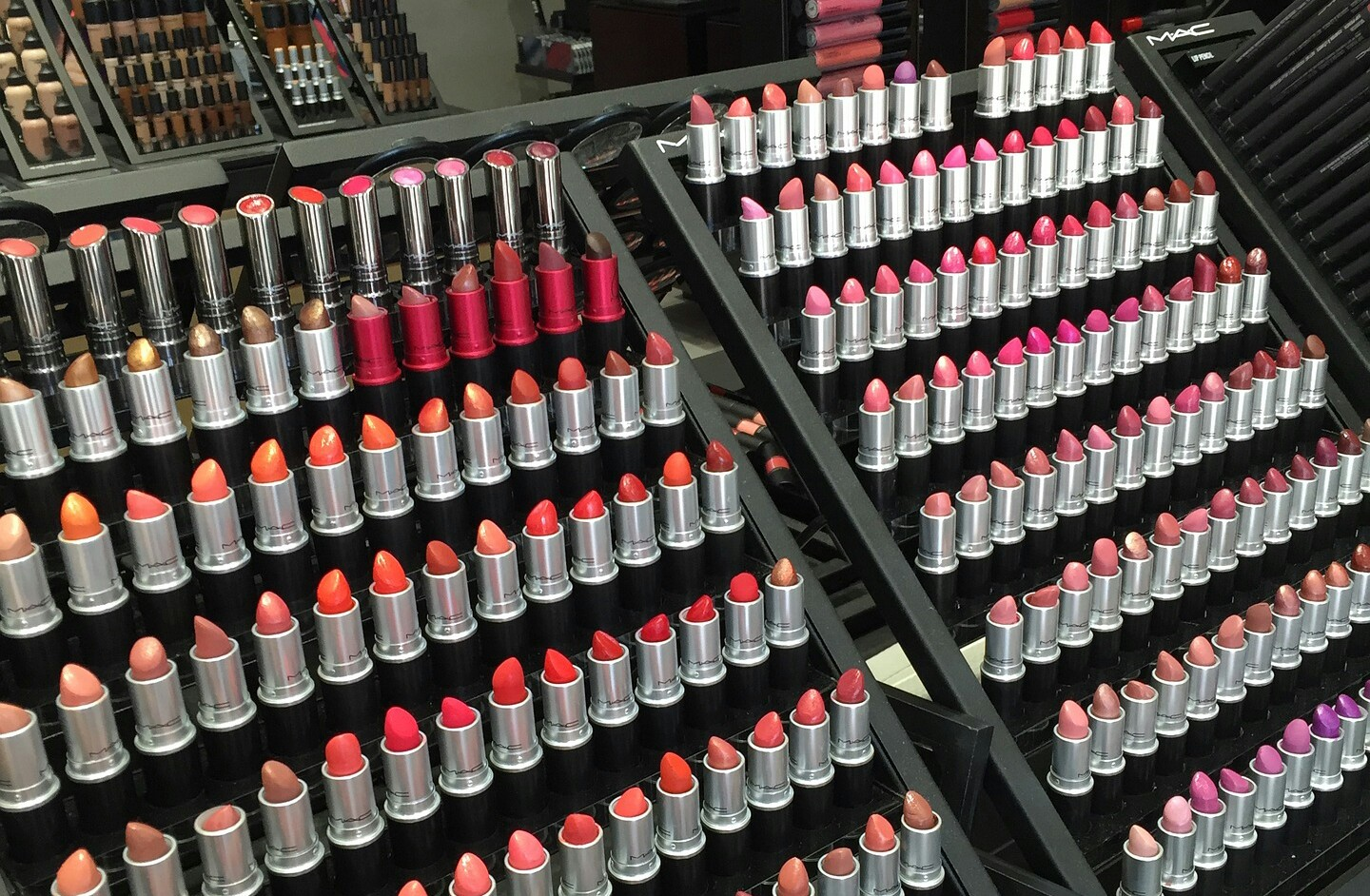 12+ Most Popular MAC Lipsticks + Their Affordable Dupes