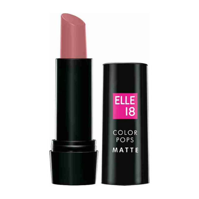 Top Affordable Nude Lipsticks For Indian Skintones