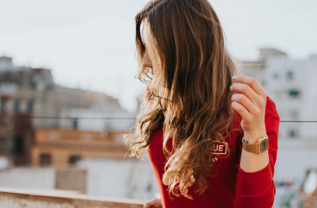 3 Natural DIY Skin & Hair Secrets Of Priyanka Chopra