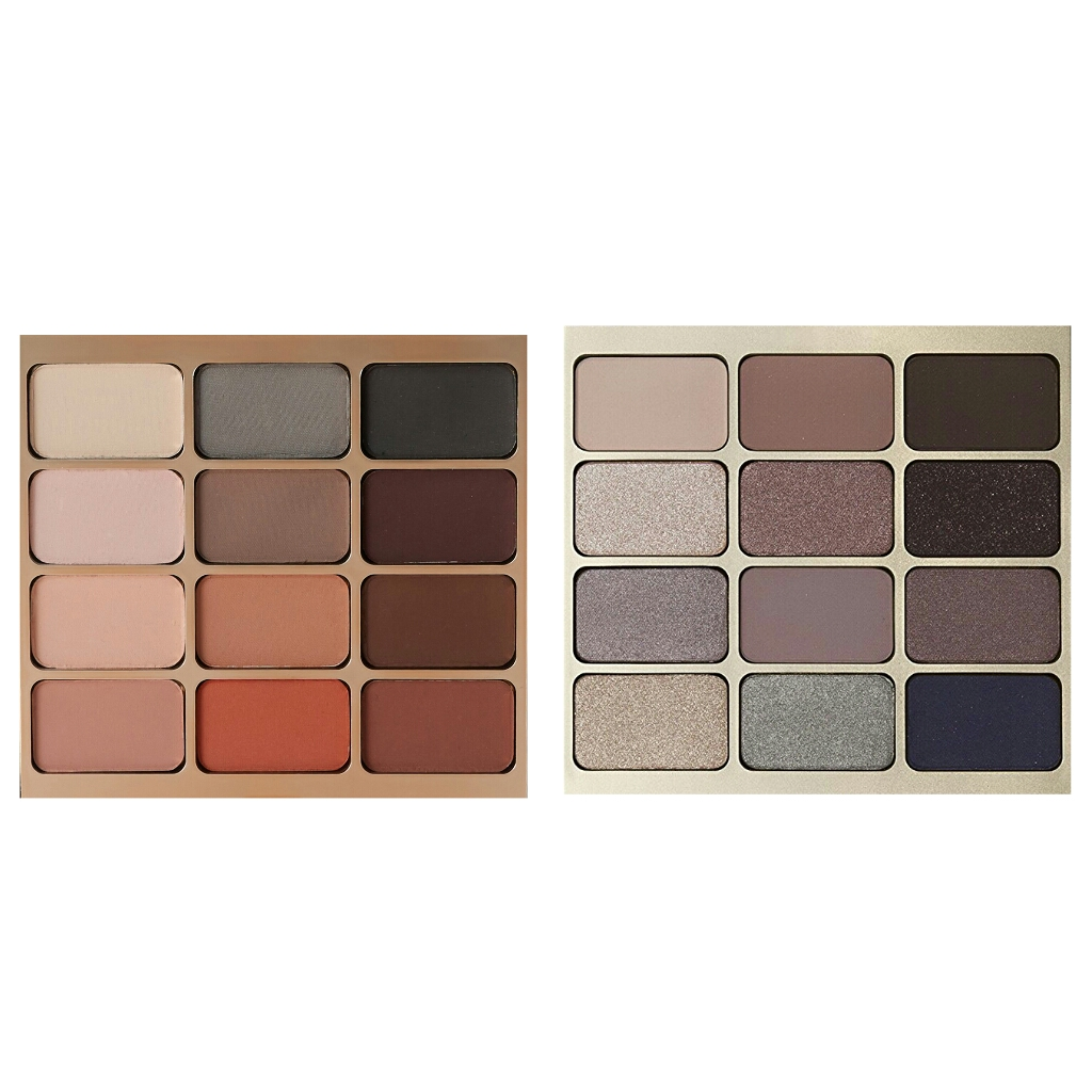 9 Best Dupes Of Urban Decay Naked Heat Eyeshadow Palette, UD Heat Dupes, Naked Heat Dupe, Naked Heat Palette Dupe, Stila Eyeshadow Palette Dupe Urban Decay