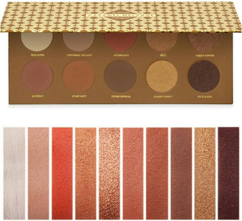 Modern Renaissance palette dupe, Modern Renaissance palette dupes, best dupes of Anastasia Beverly Hills Modern Renaissance Eyeshadow Palette
