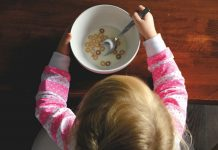 Micronutrient Deficiency | Your Child Is Eating, But Is He Or She Eating Right?