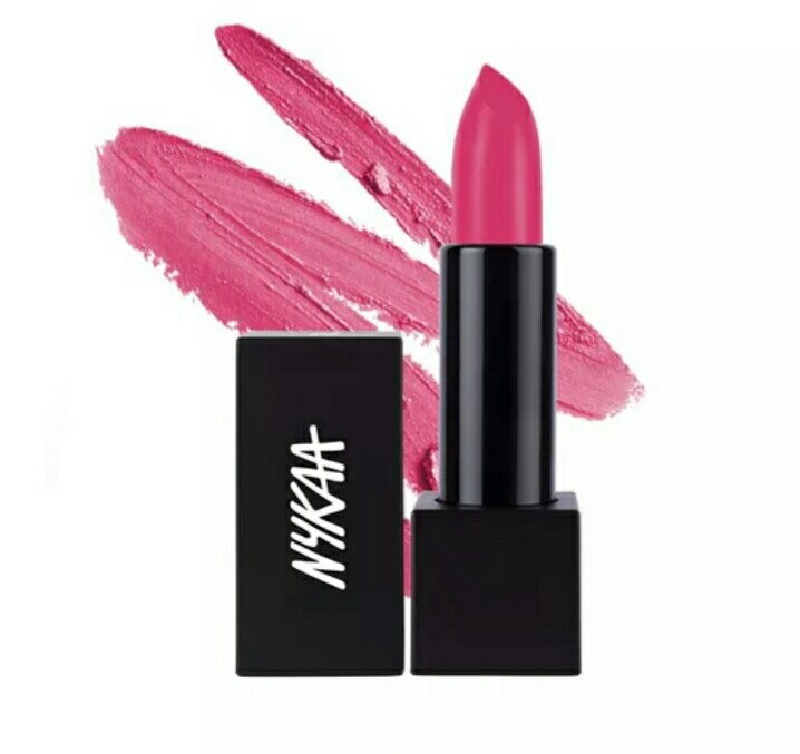 Top Affordable Fuschia Lipsticks For Indian Skin Tones