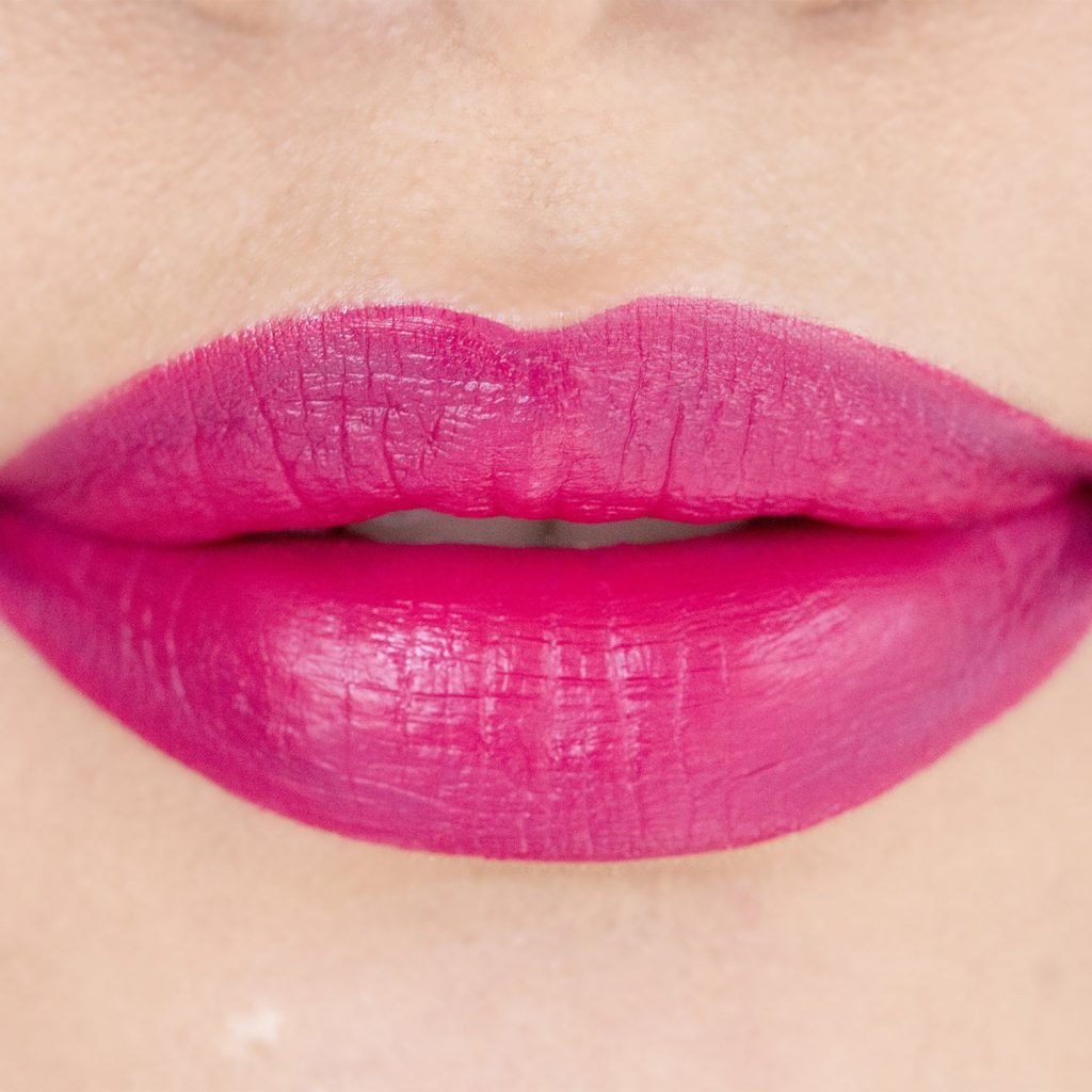 Top Affordable Fuschia Lipsticks For Indian Skin Tones