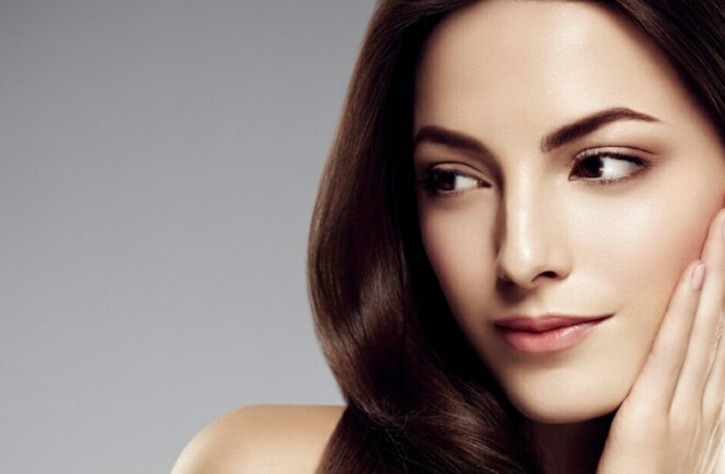 4 Tips To Get Fair Skin Instantly