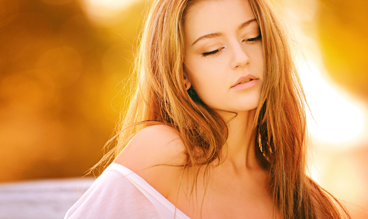 Fantastico Benefits Of Washing Face With Cold Water