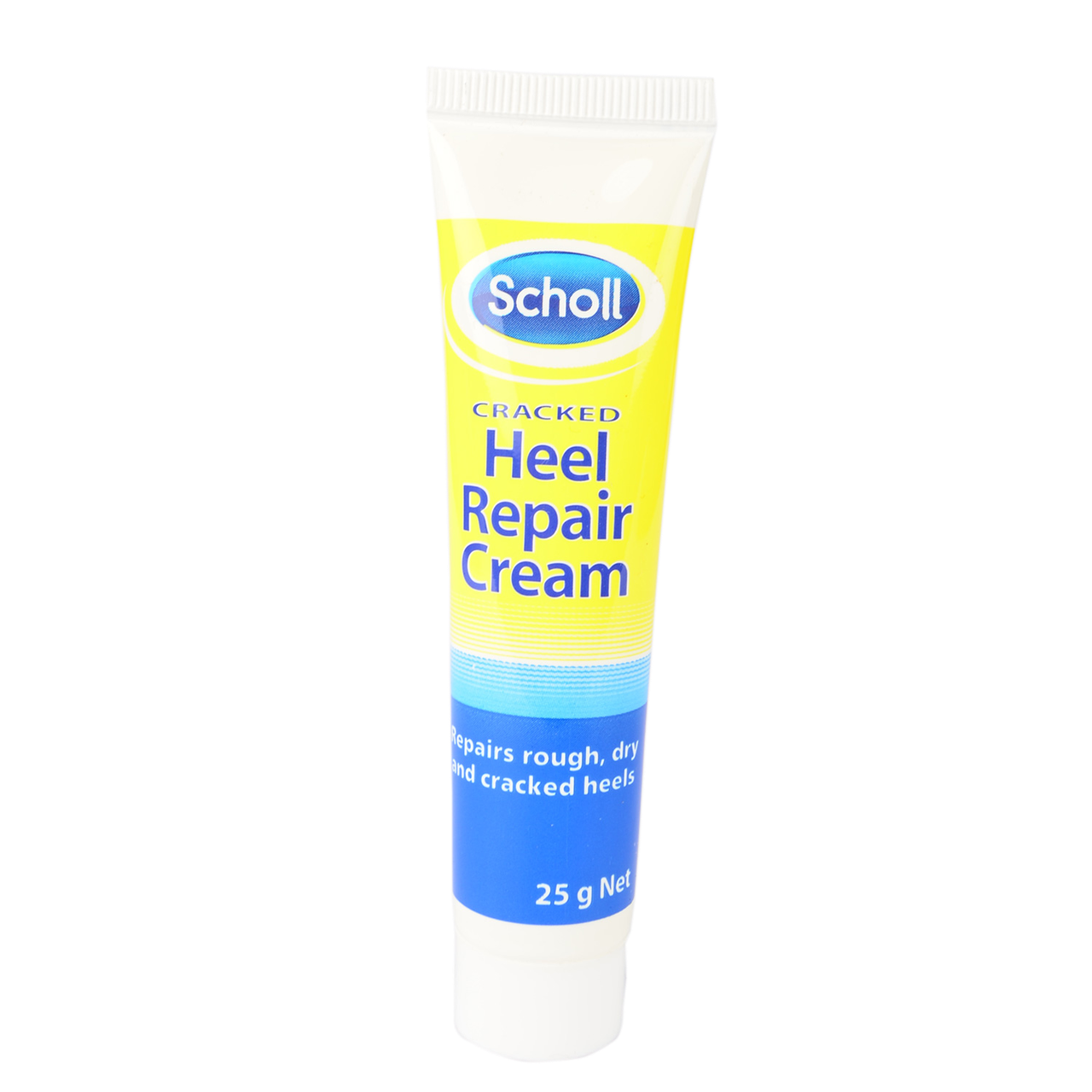 9 Best Affordable Foot Creams For Dry & Cracked Feet Available In India