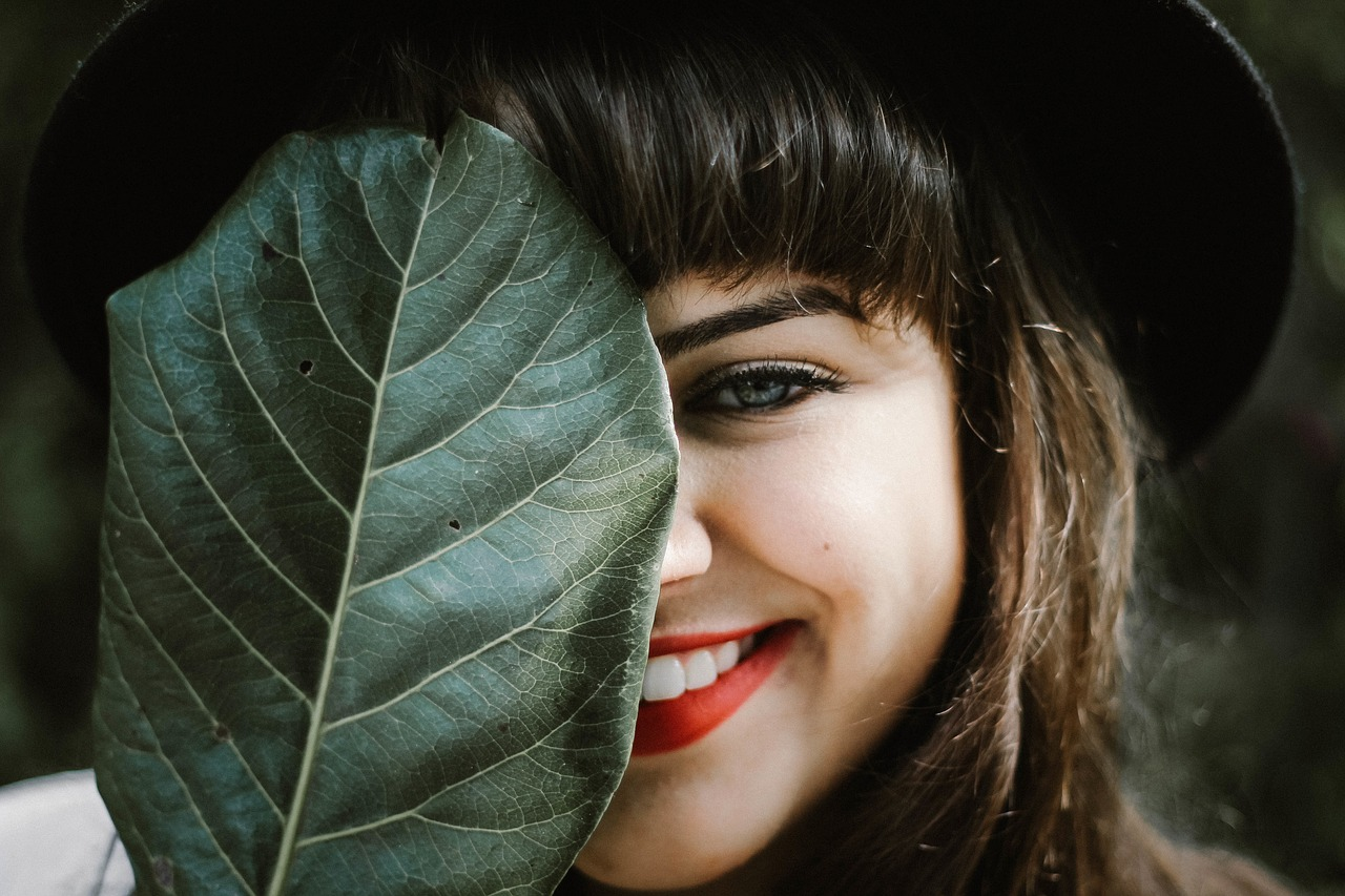 5 Tips For Achieving A Beautiful Smile
