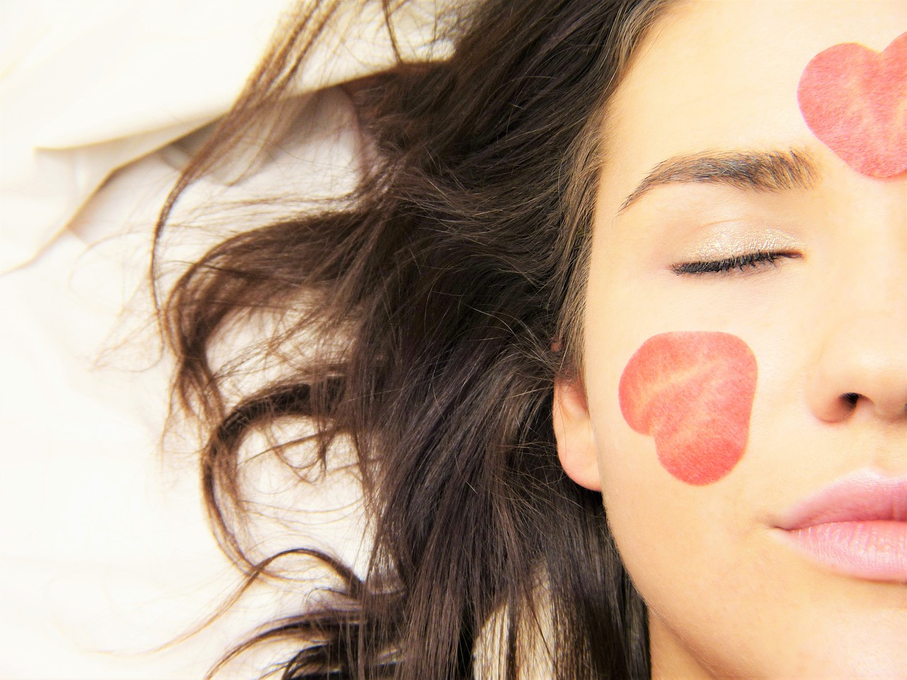 9 Skincare Facts All Women Need to Know