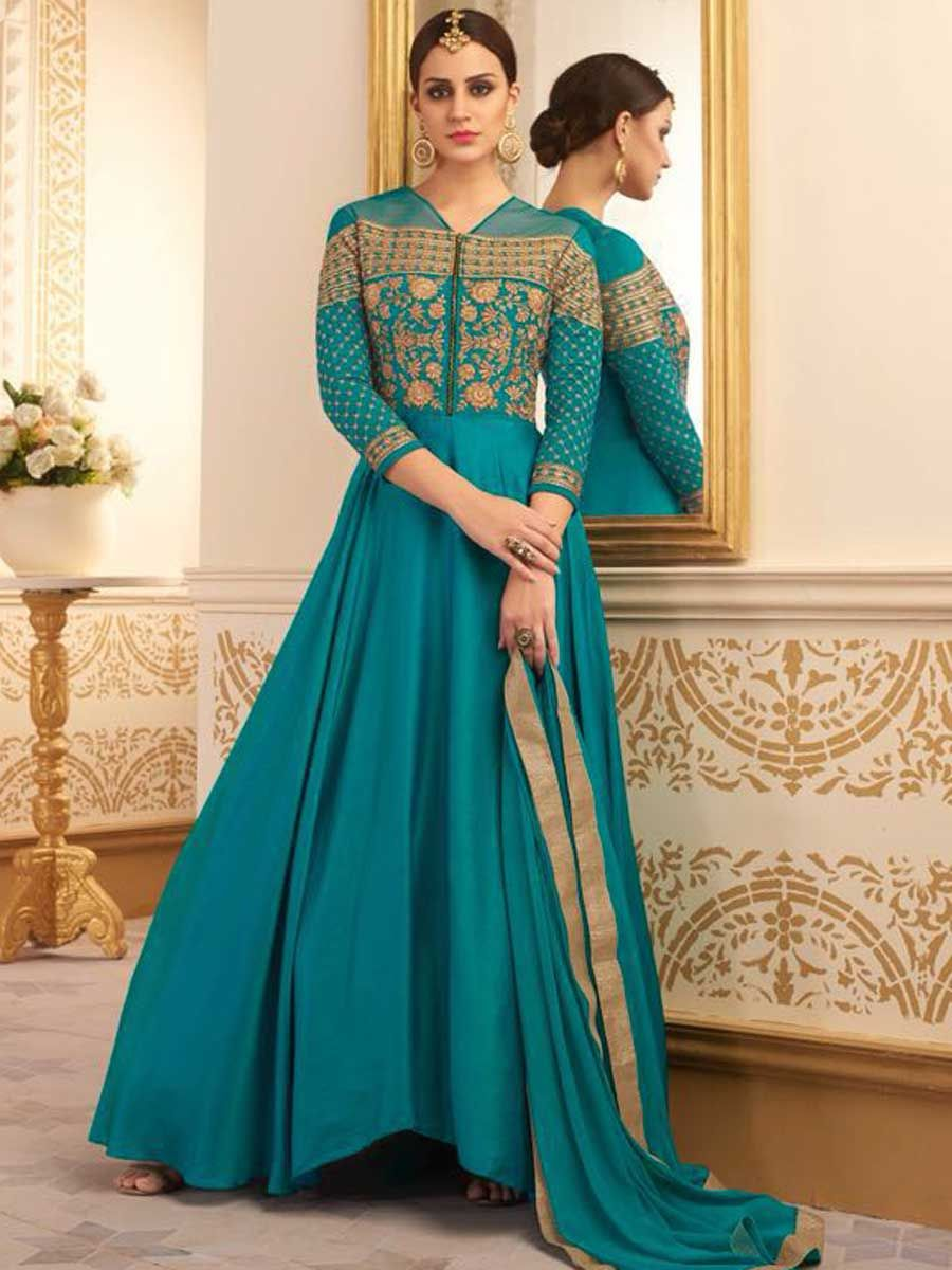 Sareez.com - The One Stop Destination For Indian Ethnic Wear