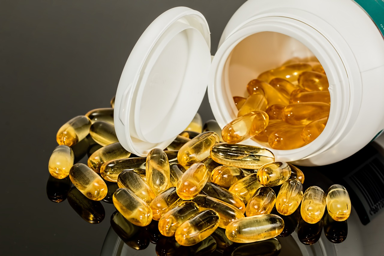 4 Ways On How To Enhance Your Health And Lifestyle With Supplements