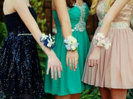 The Ultimate Guide For Getting Prom-Ready   Prom Guide
