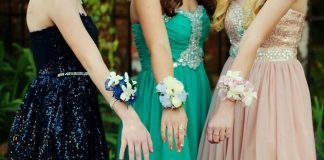The Ultimate Guide For Getting Prom-Ready | Prom Guide