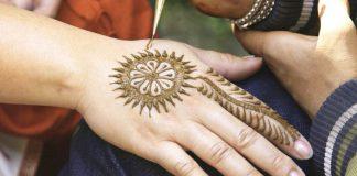 New Mehndi Design Simple 2018, Latest 2018 Mehendi Design Photos, Simple Mehndi Designs For Beginners, Mehndi Designs Easy And Simple, Festival Mehendi Designs