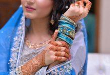 17+ Beautiful Hartalika Teej Mehndi Designs 2018