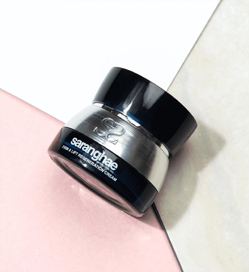 Saranghae Skincare Reviews