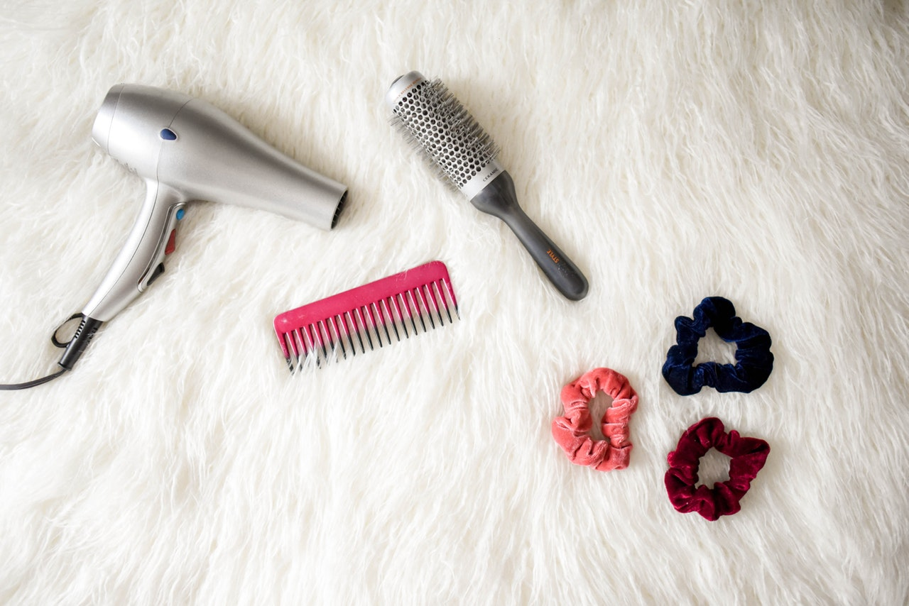 12 Hair Care Mistakes You're Making Without Even Realizing It