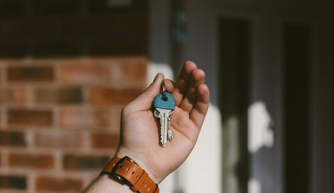 Should You Wait For Your Dream House or Settle?