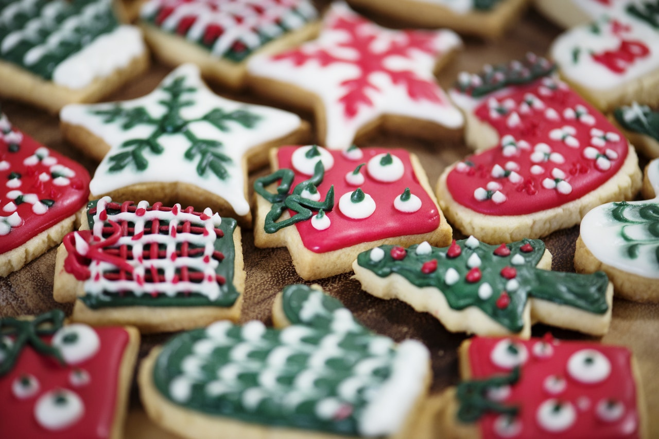 10 Holiday Activities to Do With Your Boyfriend | Holiday Activities for Couples 8
