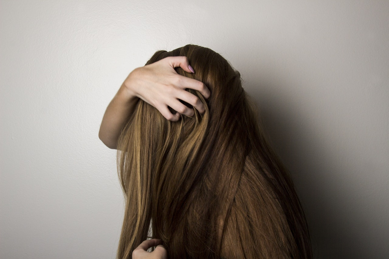 How NOT to Treat Your Hair: 4 Mistakes That Lead to Hair Loss