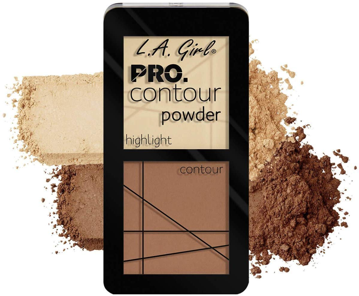 Affordable Contouring duo In India 2019