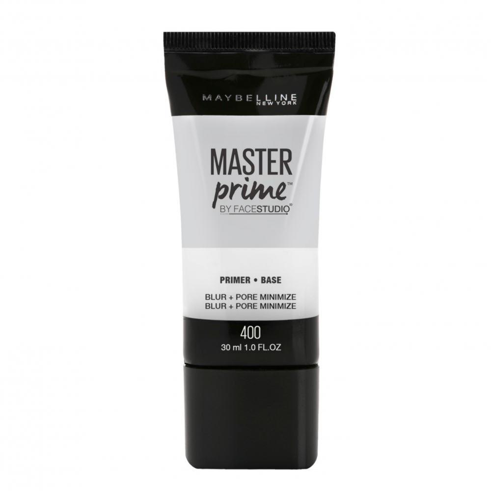best affordable drugstore primer in India, Maybelline primer
